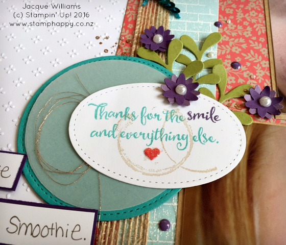 stampin-up-it-wasnt-you-stitched-framelits-dragonfly-brick-layout