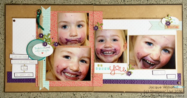 stampin-up-it-wasnt-you-double-page-scrapbooking-layout