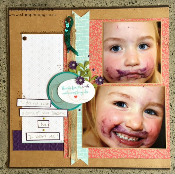 stampin-up-it-wasnt-you-stitched-framelits-double-layout-scrapbooking