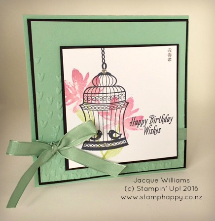 stampin-up-builder-birdcage-mint-macaron-sweet-sugarplum