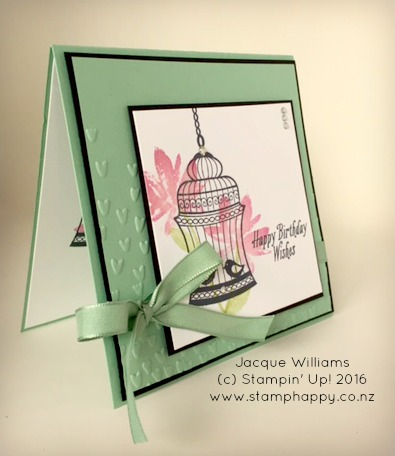 stampin-up-builder-birdcage-sweet-sugarplum-falling-in-love