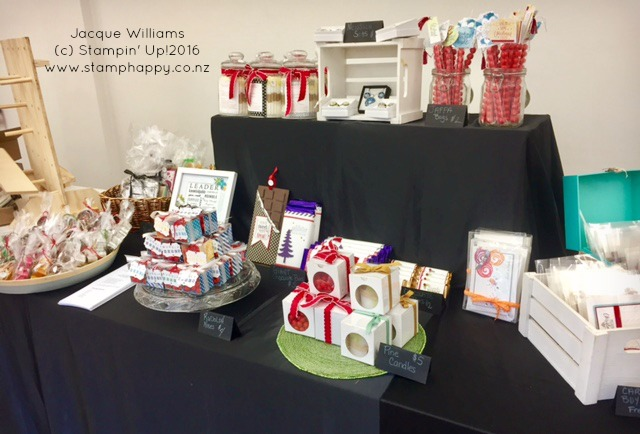 stampin-up-craft-market-auckland-2016
