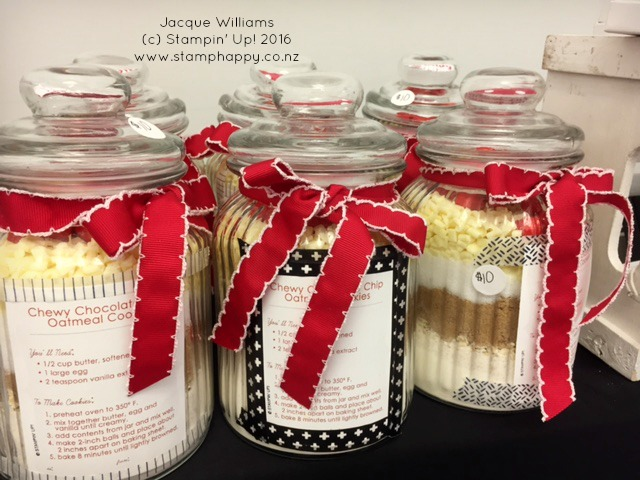stampin-up-craft-market-chocolate-chip-cookie-in-a-jar-mix