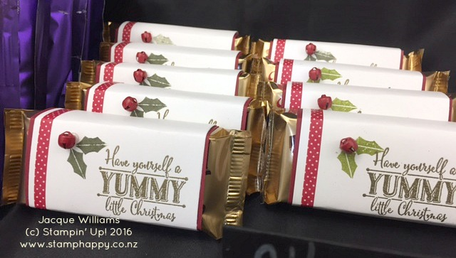 stampin-up-craft-market-yummy-little-christmas-wrapped-altered-chocolate-bar