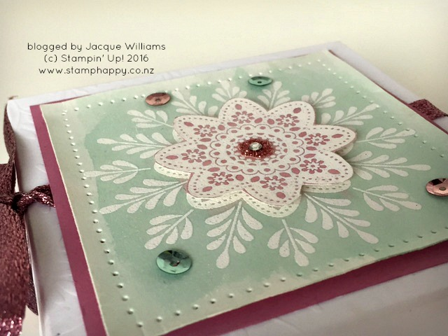 stampin-up-frosted-medallions-watercolor-gift-box