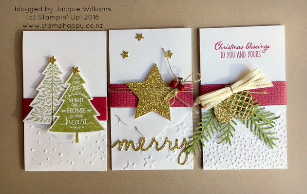 stampin-up-gift-voucher-christmas-easy