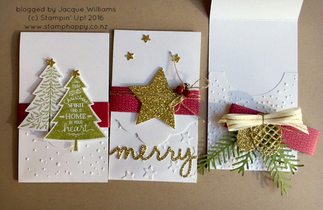 stampin-up-gift-voucher-easy-christmas-gift-idea