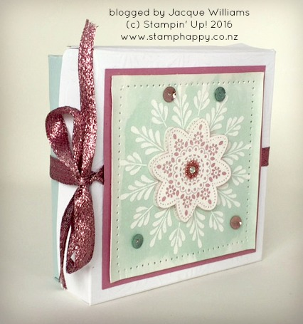 stampin-up-medallion-christmas-gift-box