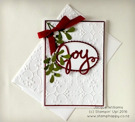 stampin-up-paula-dobson-case-christmas-card-holly