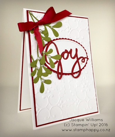 stampin-up-paula-dobson-christmas-card-case-cherry-cobbler