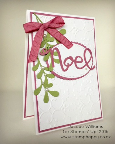 stampin-up-paula-dobson-stitched-framelits-christmas-card-sweet-sugarplum