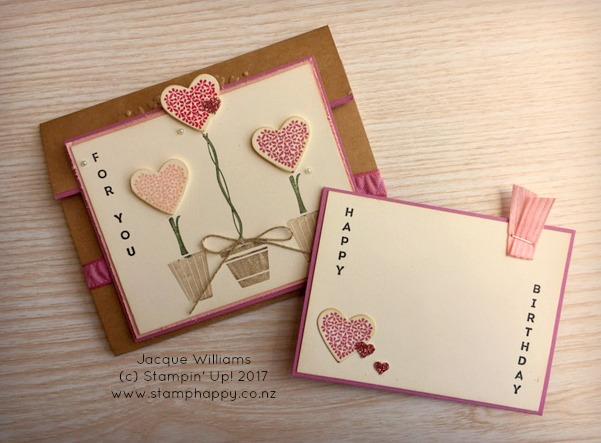 Vintage vertical greetings gift voucher card m4hsunfo