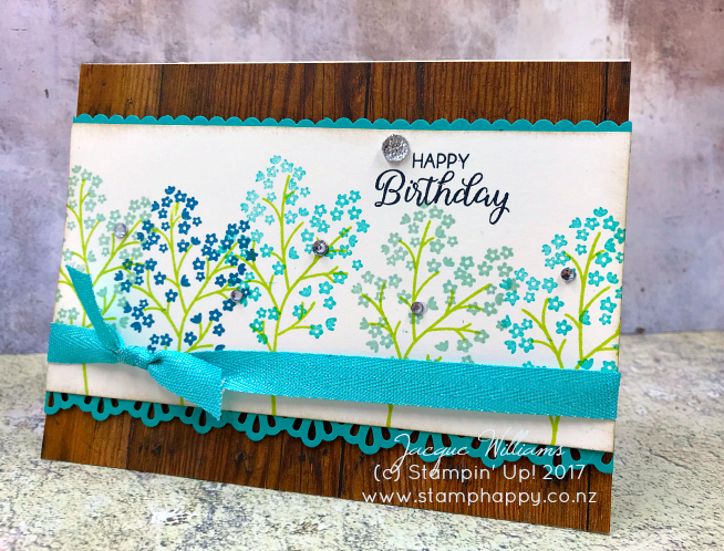 Birthday card club beautiful bouquet quick birthday card video beautiful bouquet is a versatile stamp set bundle with dies if you wish but today ill be just using the stamps to create this very quick birthday card bookmarktalkfo Choice Image