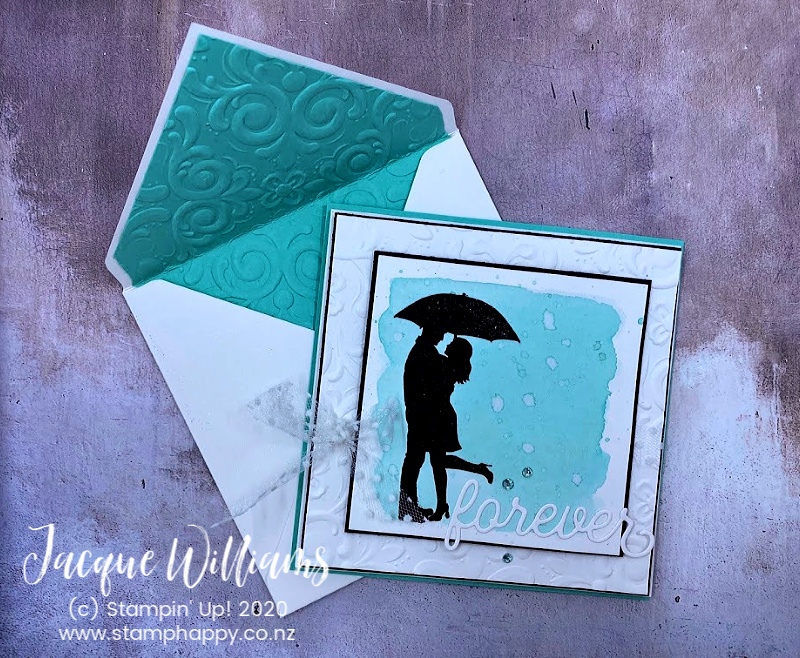 wedding card, diy wedding, video tutorial