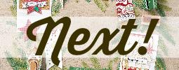 Hello! Blog Hop for the Seasonal Catalog 2016