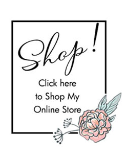 shop online in New Zealand for craft and scrapbooking supplies.    Jacque Williams Auckland, Hamilton, Nelson, Tauranga, Whangarei