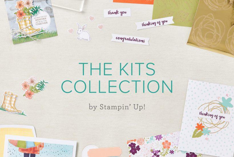 buy craft supplies in New Zealand. Craft Classes in New Zealand. Online Kits in New Zealand