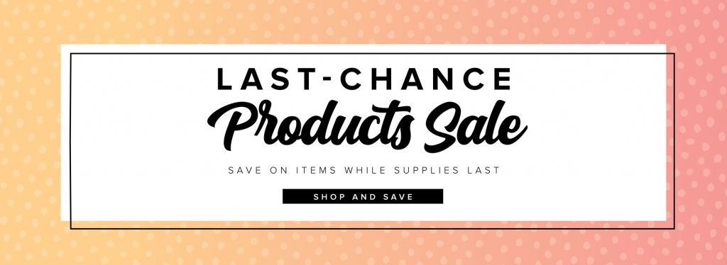 discounted craft supplies while stocks last New Zealand