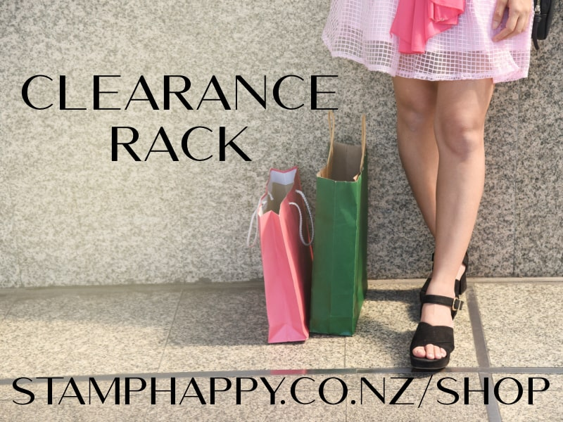 craft supplies online discount clearance sale new zealand